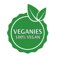 veggies footer logo